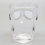 Sunglasses Shaped Shot Glass