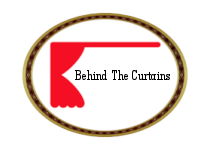 Behind The Curtains Photo Booth Hire Brisbane