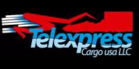 Logo-Telexpress