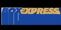 boxexpress