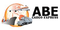 logo ABECARGO