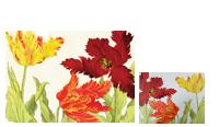 tulip-folder-notecard