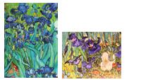 iris-folder-notecard