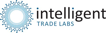Intelligent Trade Labs
