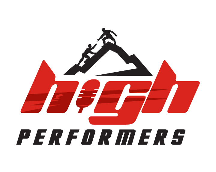 High Performers Podcast