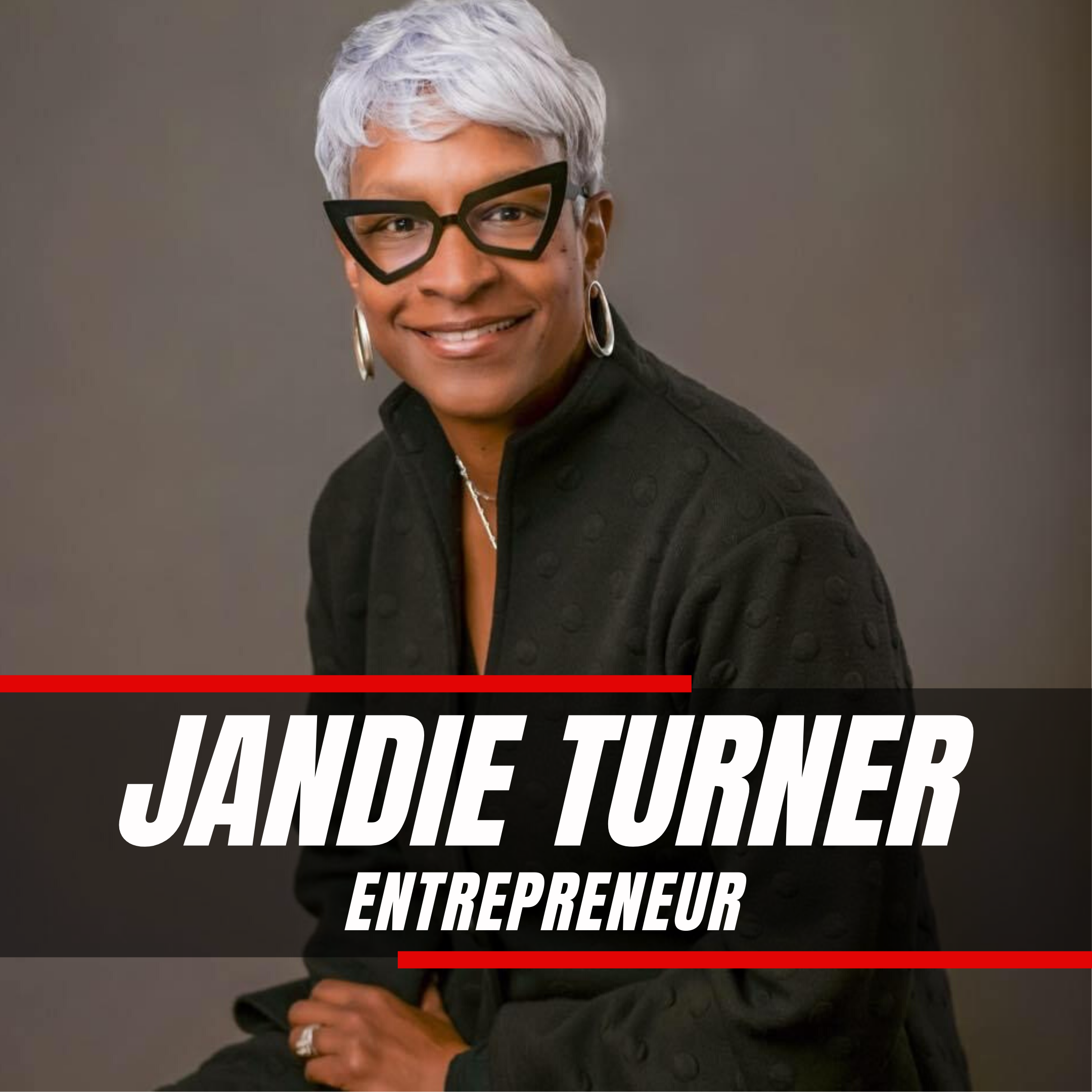 Jandie Turner