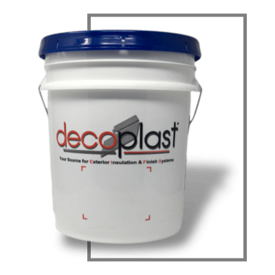 NEW BUCKET FOR PRODUCTS-min