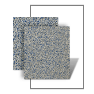SPECIALTY FINISHES-min