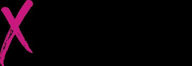 xeomin logo pinkx