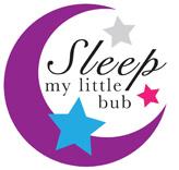 Family Sleep Consultants