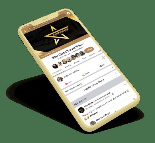 iphone-tribe