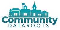 Community Dataroots