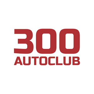 300LOGOWIDE