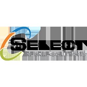 SelectPS-logo