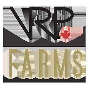 VRP-Farms_page-0001