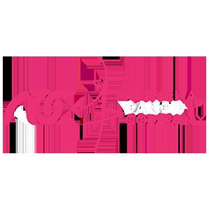 adc logo dark backround