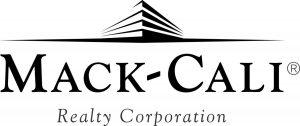 Mack-Cali Realty, Platinum Sponsor of Art Fair 14C