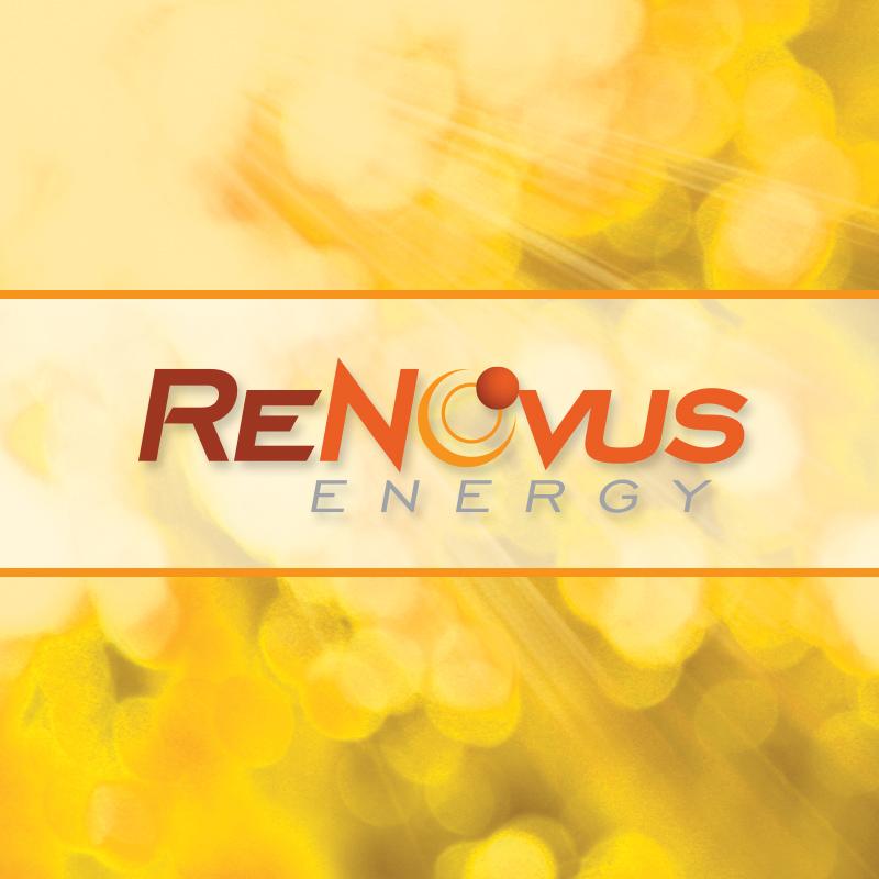 ReNovus Energy