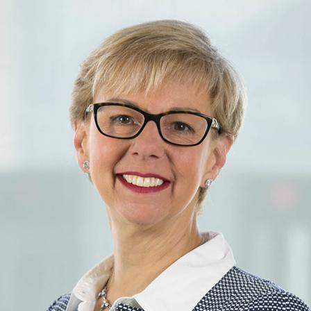 Kim Seeling Smith, Ignite Global