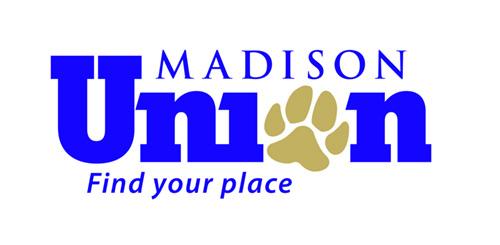 Madison Union logo