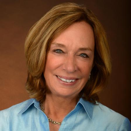 Joanne Stern, PhD
