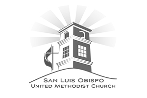 San Luis Obispo United Methodist Church