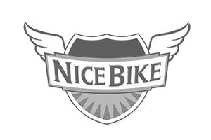 Nice Bike logo