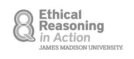 JMU Ethical Reasoning in Action