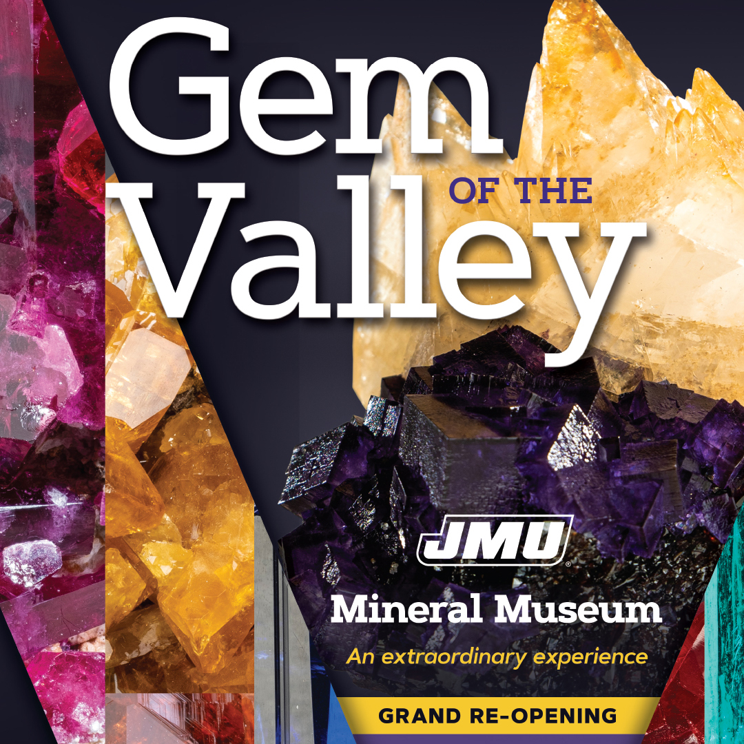 Gem of the Valley