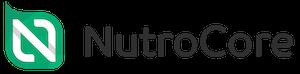 nutrocore.com