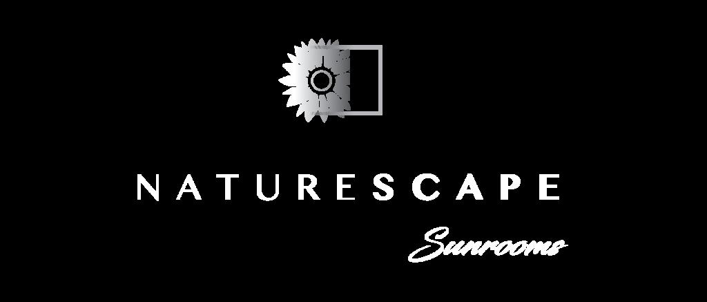 Naturescape Logo