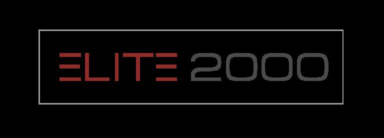 ELITE 2000