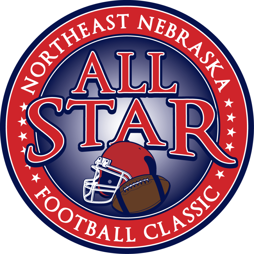 Northeast Nebraska All-Star Football Classic