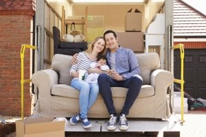 Moving to Tucson? Tony Ray Baker Can Help!