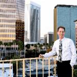 Tucson REALTOR Tony Ray Baker