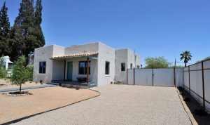 Dunbar Springs Homes For Sale