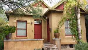 West University Homes For Sale at SeeTucsonHomes.com