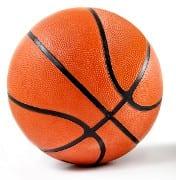 University of Arizona Basketball