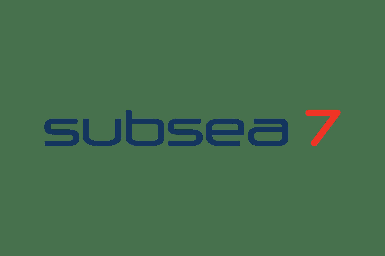 Subsea_7-Logo.wine (1)