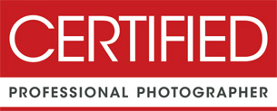 What is a CPP (Certified Professional Photographer)?