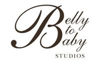 Houston Newborn Photographer – Belly to Baby Studios