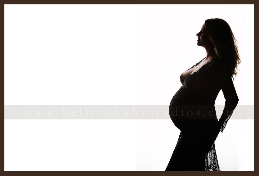Maternity Photographer 77057
