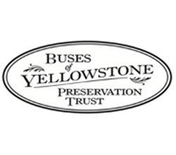 Yellowstone Buses