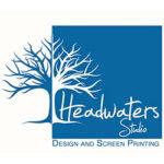 Headwaters Studio
