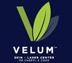 Velum Skin & Laser Center