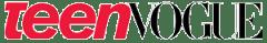 Logo-TeenVogue1
