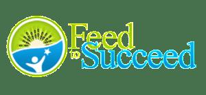 fts_logo2-300×138