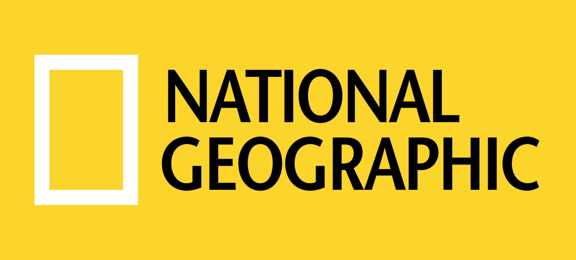 national-geographic-symbol