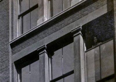 Warehouse-31-33-Banner-Street-Bunhill-Row-Version-2