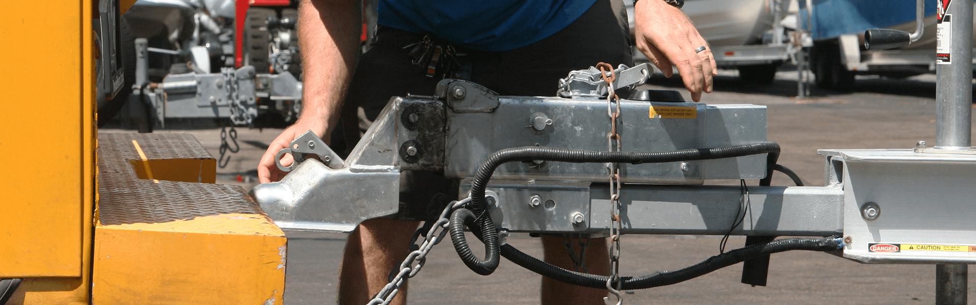 boat-trailer-hitch-miami